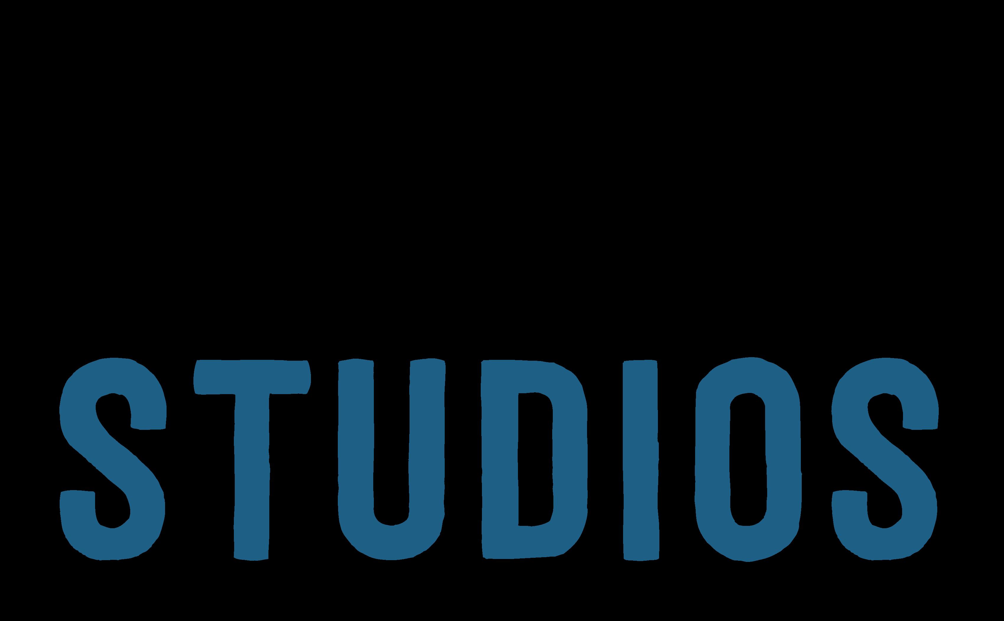 Shore Studios Online
